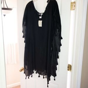 New guess coverup
